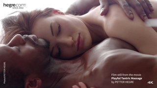 Playful-tantric-massage-18-320x
