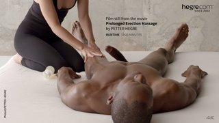 Prolonged-erection-massage-01-320x