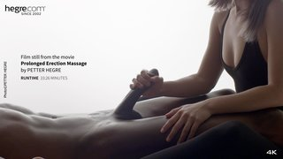 Prolonged-erection-massage-05-320x