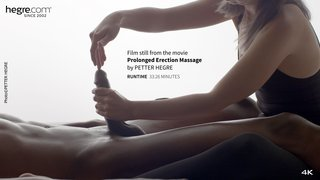 Prolonged-erection-massage-06-320x