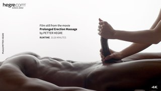 Prolonged-erection-massage-07-320x
