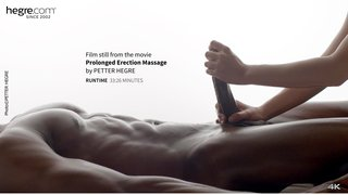 Prolonged-erection-massage-08-320x