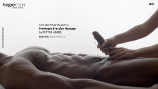 Prolonged-erection-massage-09-320x