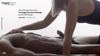 Prolonged-erection-massage-10-320x