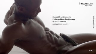 Prolonged-erection-massage-12-320x