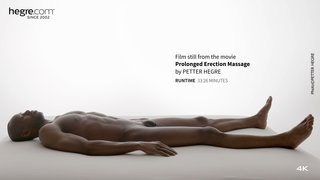 Prolonged-erection-massage-13-320x