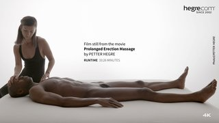 Prolonged-erection-massage-14-320x