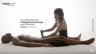 Prolonged-erection-massage-20-320x