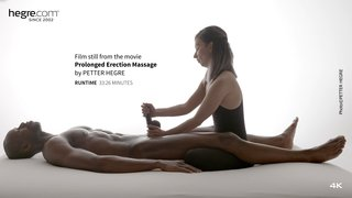Prolonged-erection-massage-21-320x