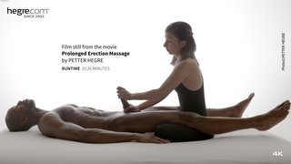 Prolonged-erection-massage-22-320x