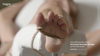 Restrained-bondage-massage-13-320x