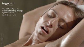 Restrained-bondage-massage-16-320x