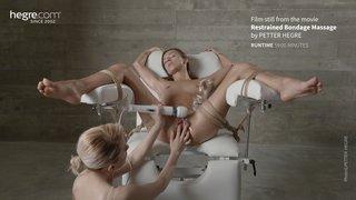 Restrained-bondage-massage-18-320x