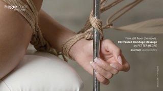 Restrained-bondage-massage-34-320x