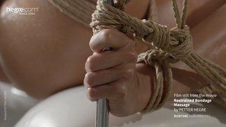 Restrained-bondage-massage-46-320x