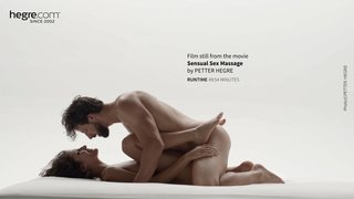 Sensual-sex-massage-27-320x