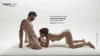 Sensual-sex-massage-32-320x