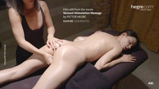 Sensual-stimulation-massage-28-320x