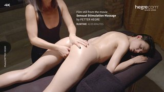 Sensual-stimulation-massage-30-320x