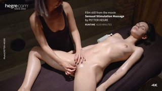 Sensual-stimulation-massage-34-320x