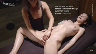 Sensual-stimulation-massage-36-320x