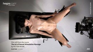 The-art-of-sexual-stimulation-massage-05-320x