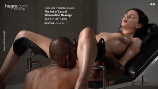 The-art-of-sexual-stimulation-massage-13-320x