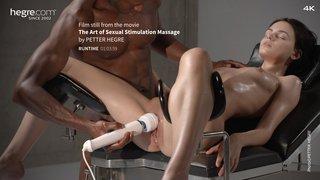 The-art-of-sexual-stimulation-massage-16-320x