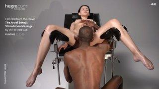 The-art-of-sexual-stimulation-massage-22-320x