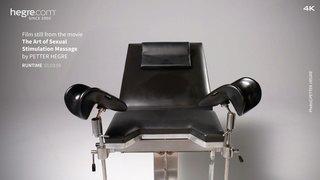The-art-of-sexual-stimulation-massage-27-320x