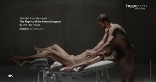The-physics-of-the-female-orgasm-03-320x