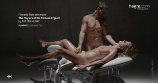 The-physics-of-the-female-orgasm-04-320x