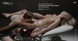 The-physics-of-the-female-orgasm-05-320x