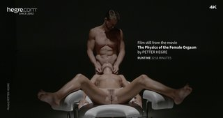 The-physics-of-the-female-orgasm-07-320x