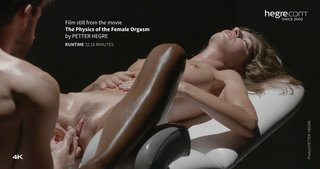 The-physics-of-the-female-orgasm-10-320x