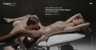 The-physics-of-the-female-orgasm-13-320x