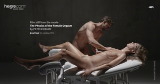 The-physics-of-the-female-orgasm-14-320x