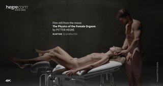 The-physics-of-the-female-orgasm-15-320x