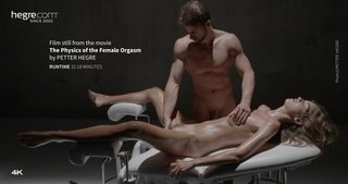 The-physics-of-the-female-orgasm-16-320x