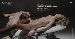 The-physics-of-the-female-orgasm-17-320x