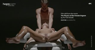 The-physics-of-the-female-orgasm-24-320x