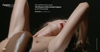 The-physics-of-the-female-orgasm-31-320x