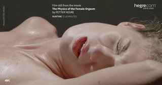 The-physics-of-the-female-orgasm-34-320x