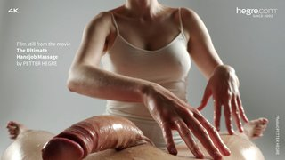 The-ultimate-handjob-massage-18-320x