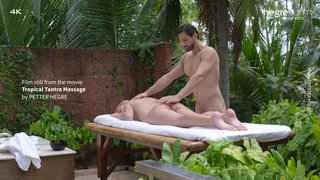 Tropical-tantra-massage-16-320x
