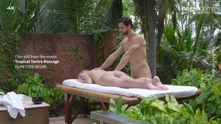 Tropical-tantra-massage-17-320x