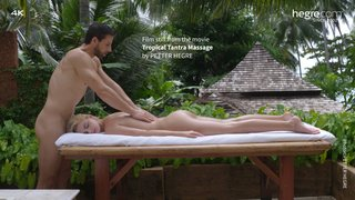 Tropical-tantra-massage-18-320x
