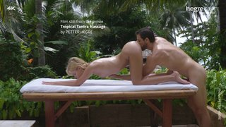 Tropical-tantra-massage-19-320x