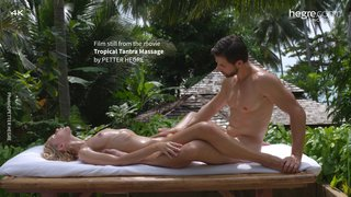Tropical-tantra-massage-22-320x