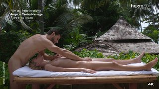 Tropical-tantra-massage-23-320x